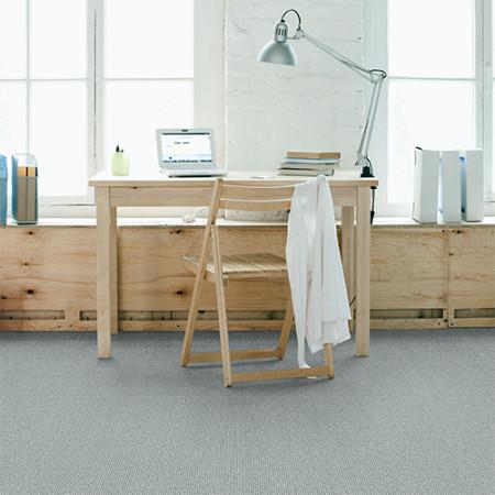 J Mish Mills Wool Carpet Rugs