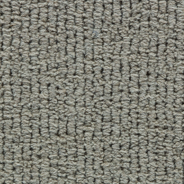 LaredoCorde_Granite