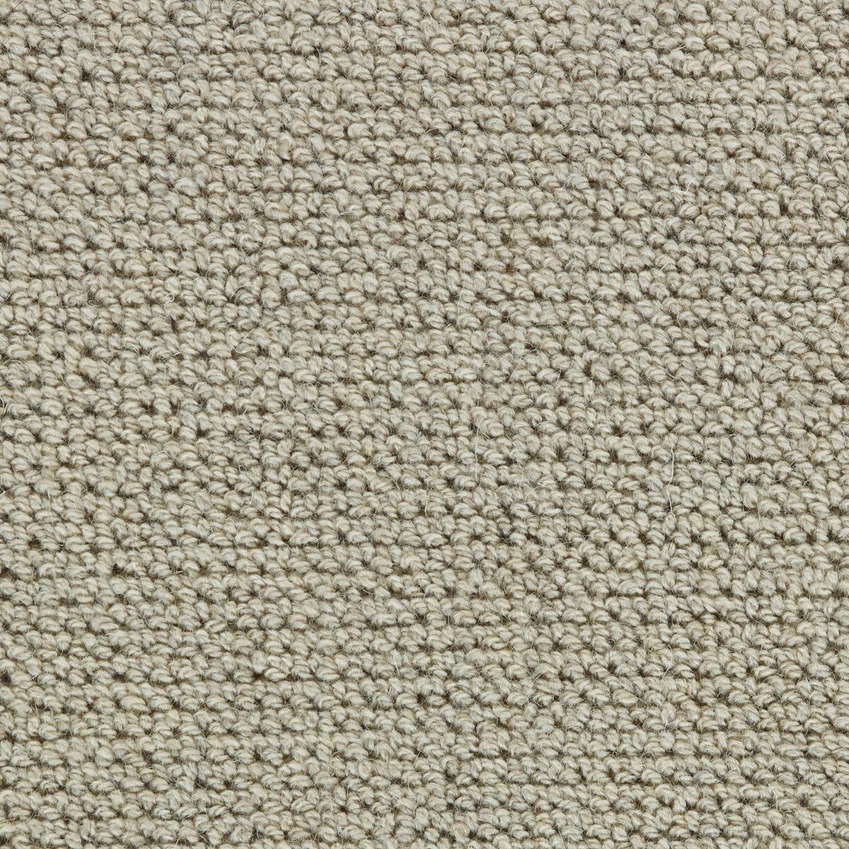 Linen | J Mish Mills | wool carpet | rugs