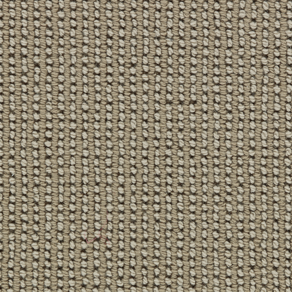 Cobblestone J Mish Mills Wool Carpet Rugs