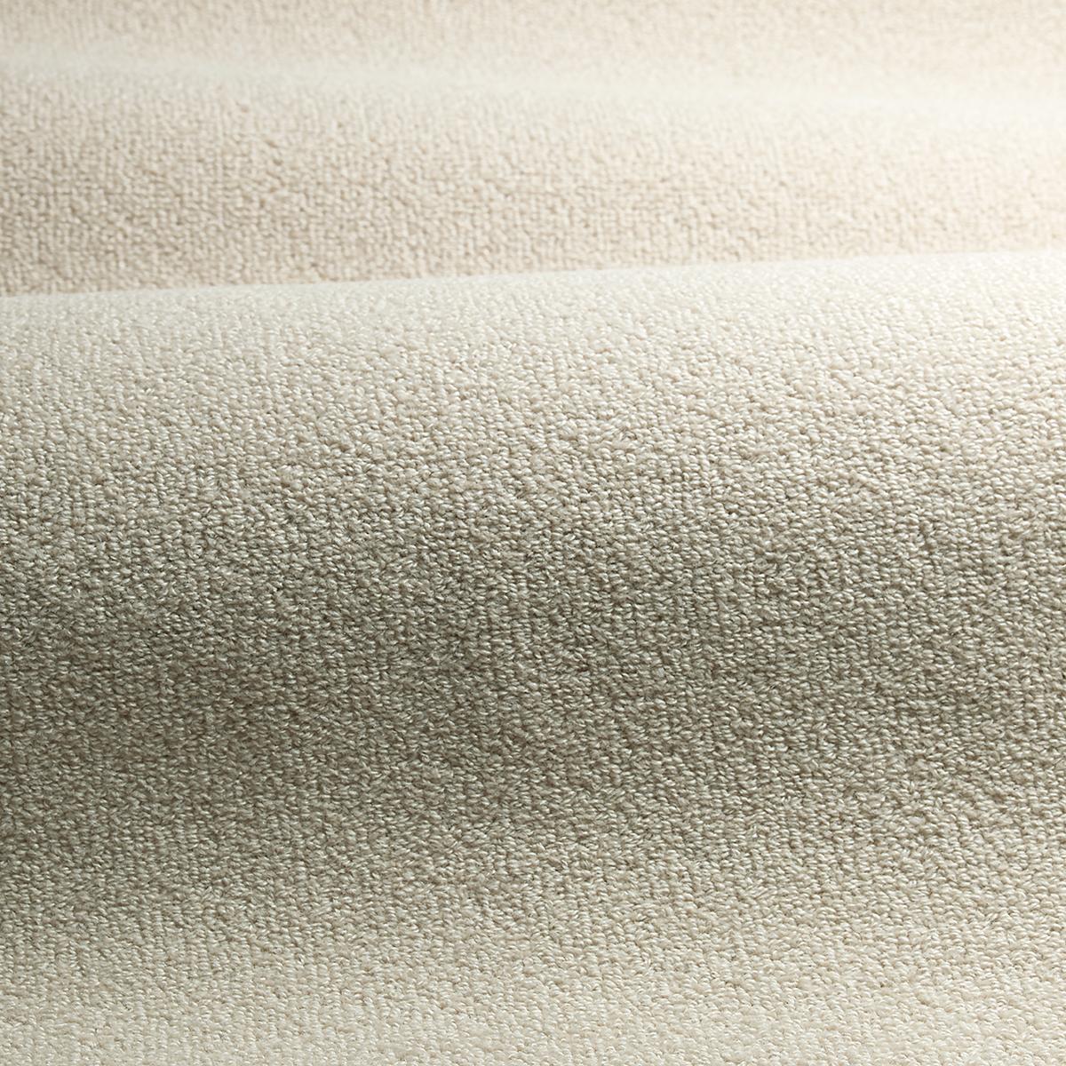 Muslin J Mish Mills Wool Carpet Rugs