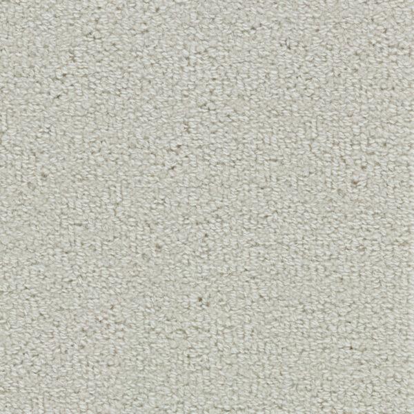 Alabaster J Mish Mills Wool Carpet Rugs