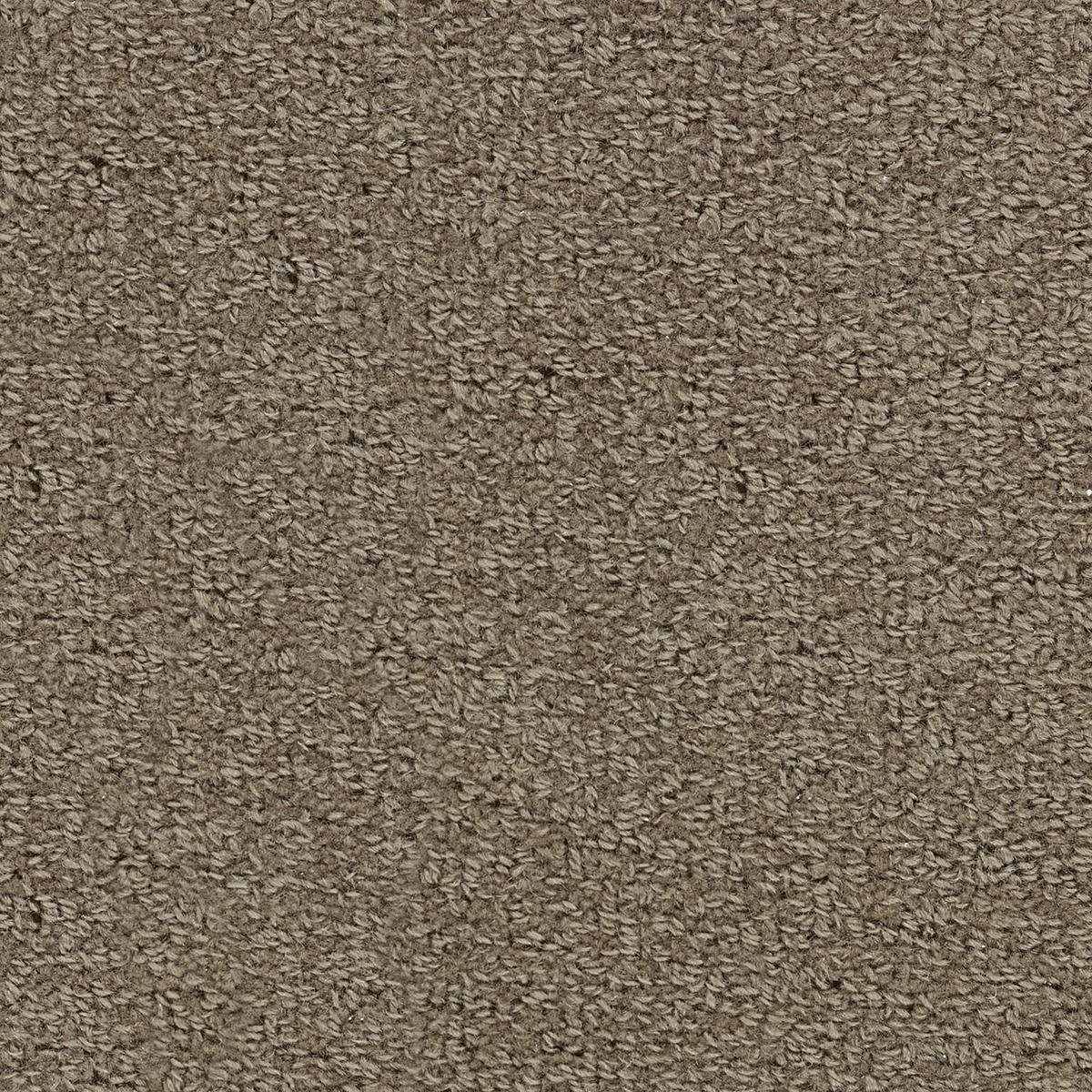Suede J Mish Mills Wool Carpet Rugs
