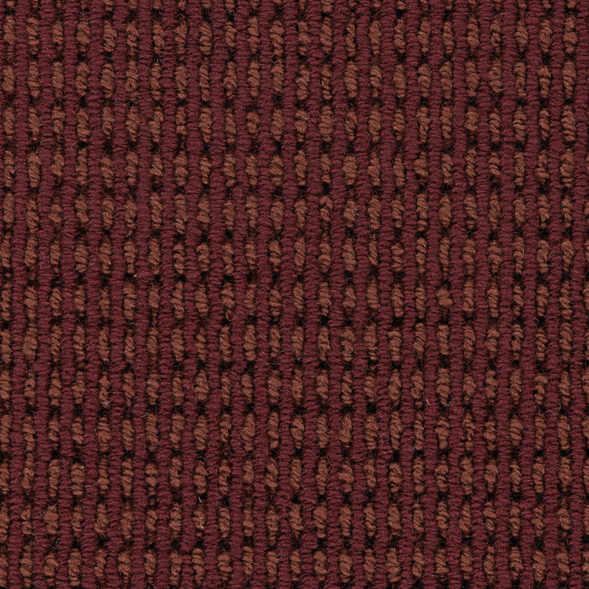 Cordovan J Mish Mills Wool Carpet Rugs