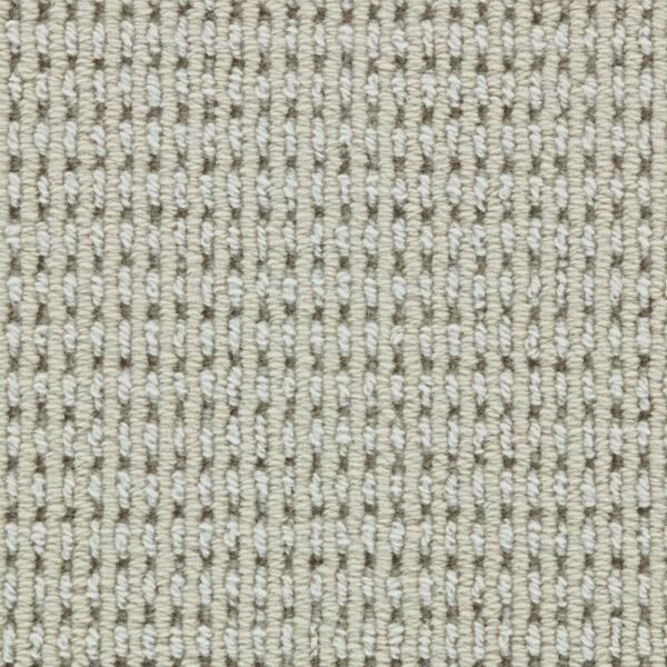 Ivory J Mish Mills Wool Carpet Rugs