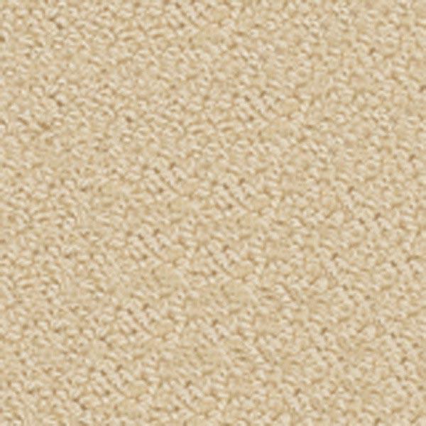 Tranquility J Mish Mills Wool Carpet Rugs