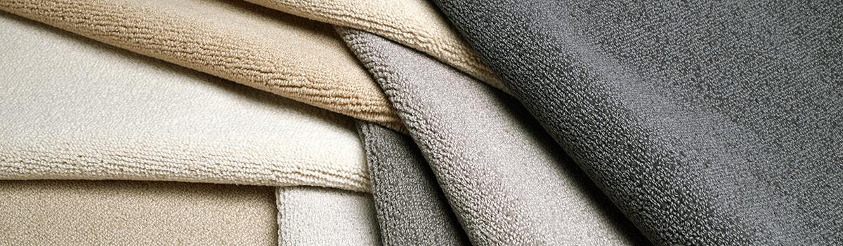 Wool-Tip-Shear-II_TabletopEditorial