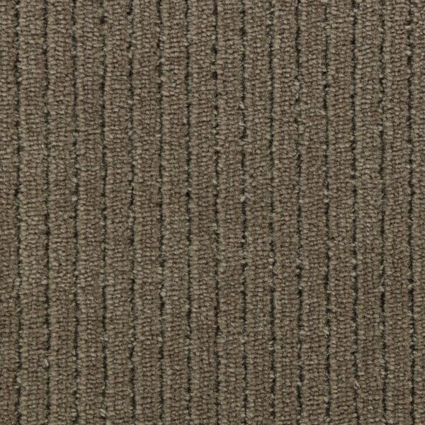 palladian-brownfield