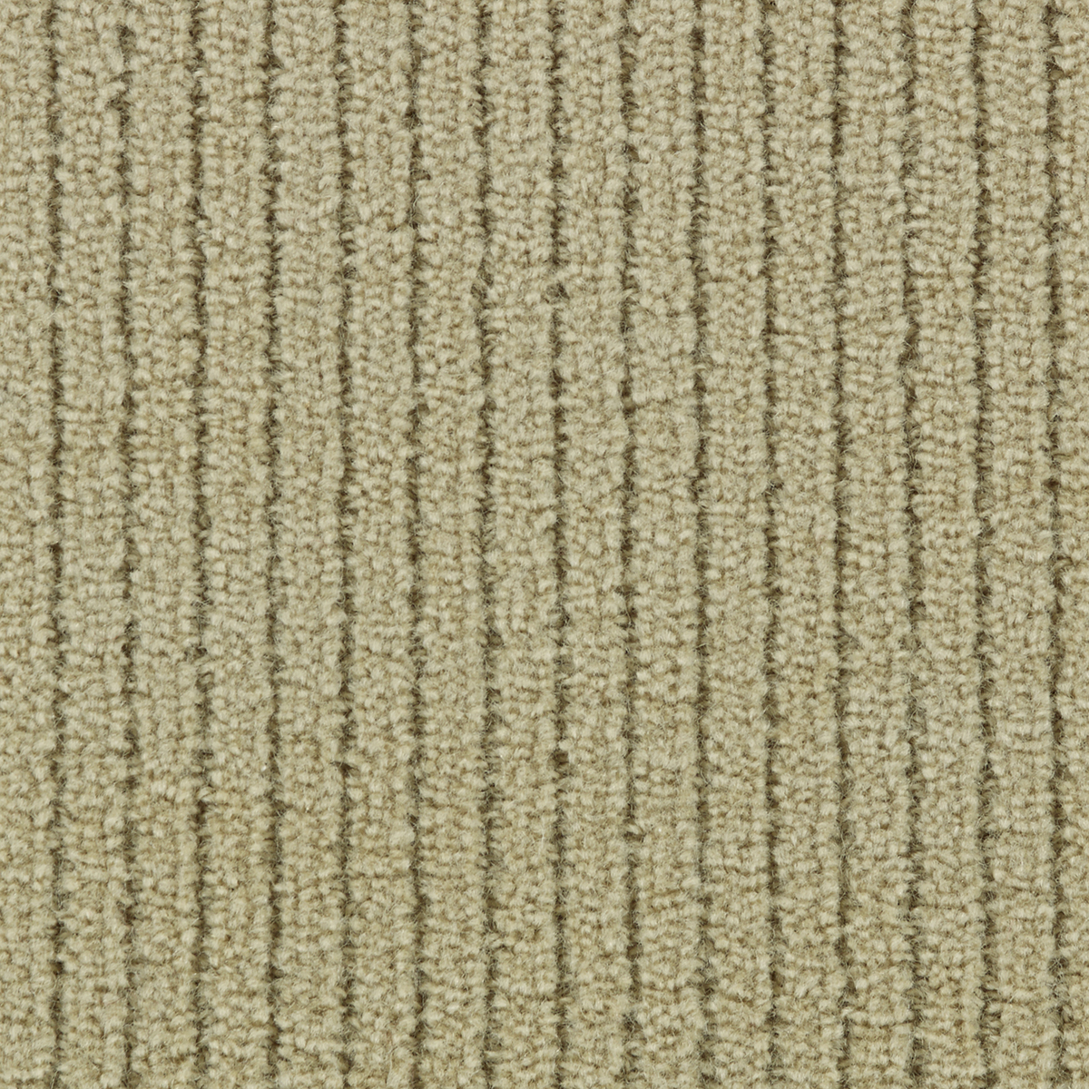Costa Mesa J Mish Mills Wool Carpet Rugs