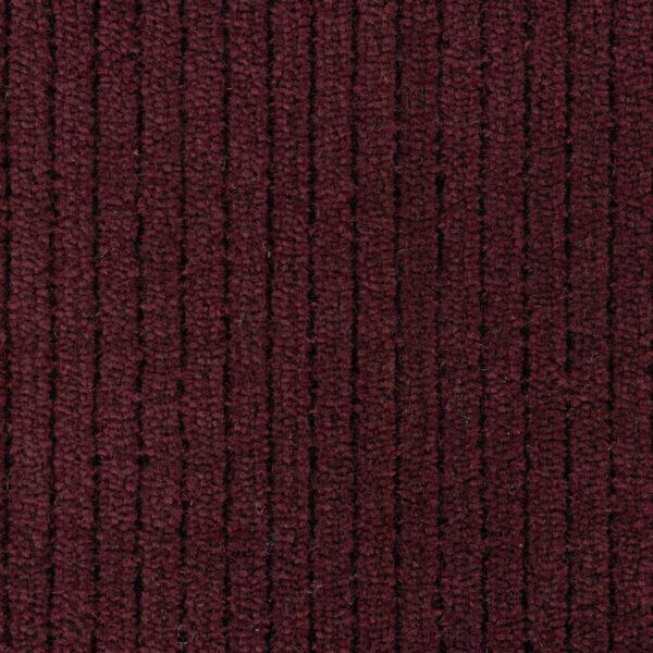 palladian-cranberrygrape