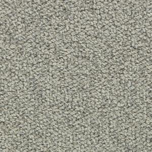 norfolk-tweed-granite-creme
