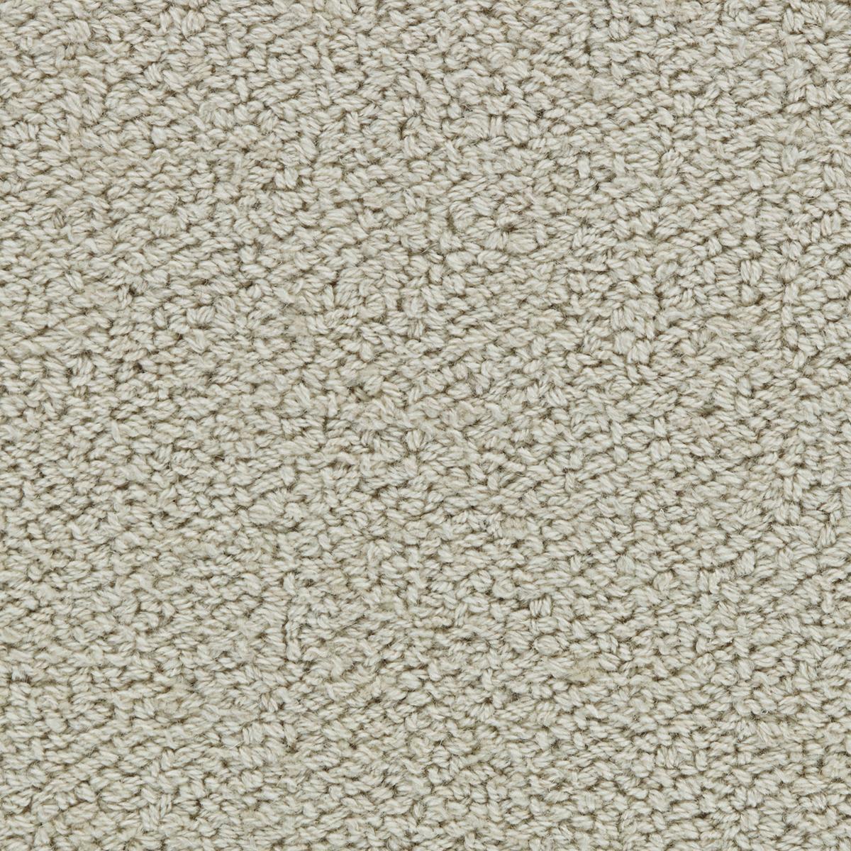Norfolk Tweed