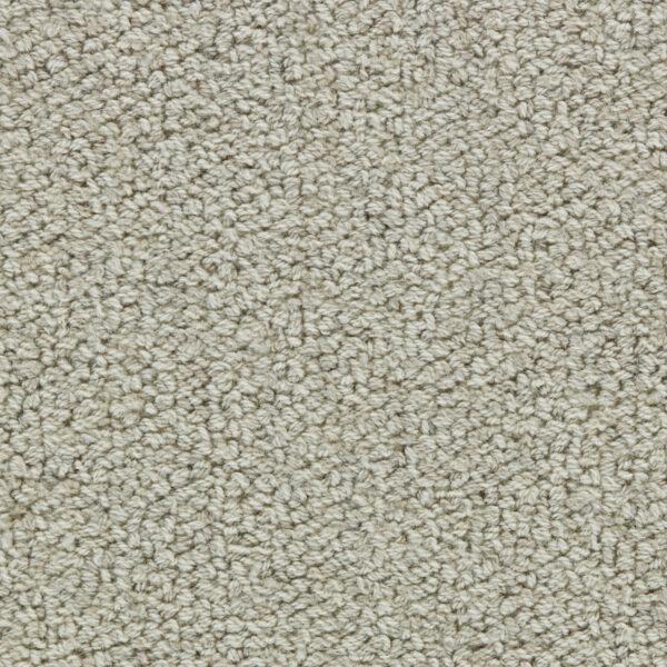 norfolk-tweed-linenivory
