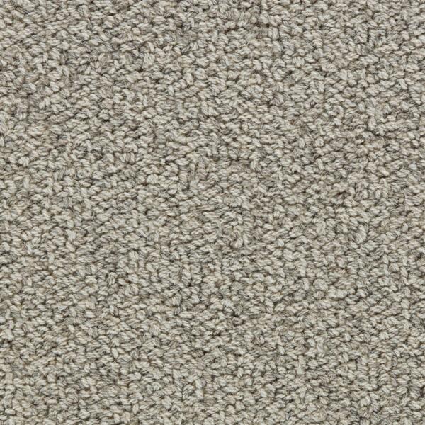 norfolk-tweed-taupeivory