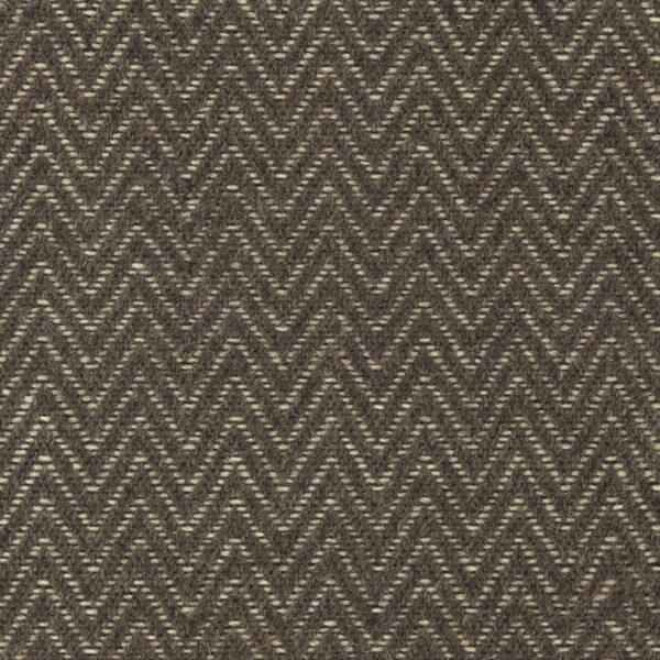 Caribou J Mish Mills Wool Carpet Rugs