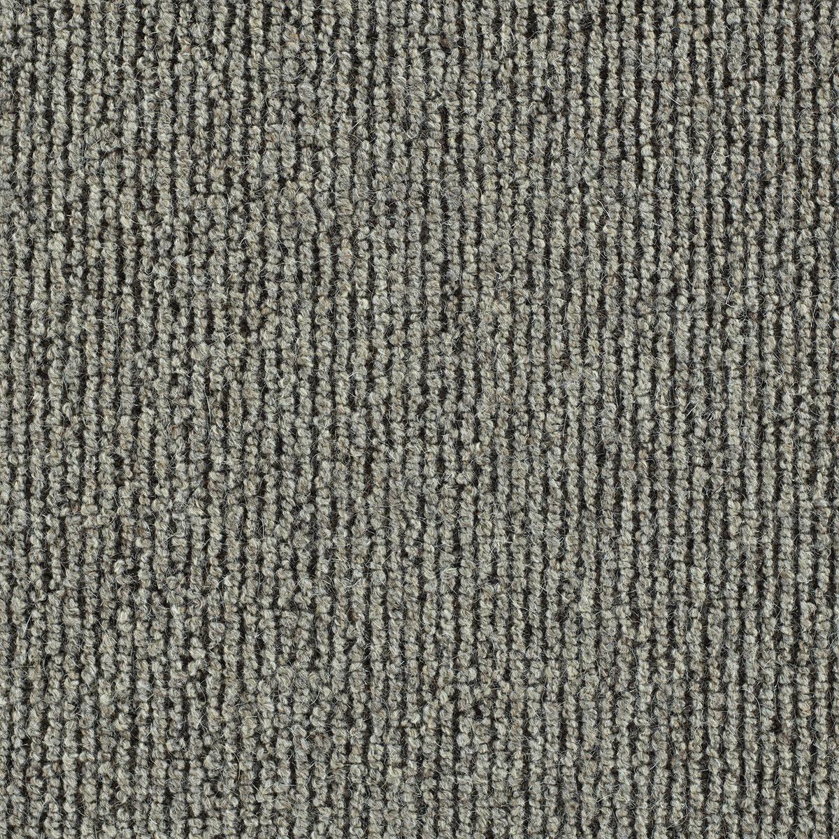 Light Grey/Medium Grey | J Mish Mills