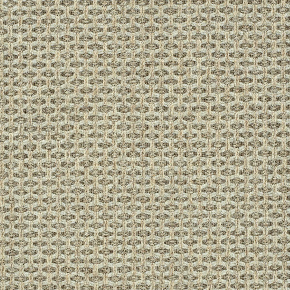 Light Beige J Mish Mills Wool Carpet Rugs
