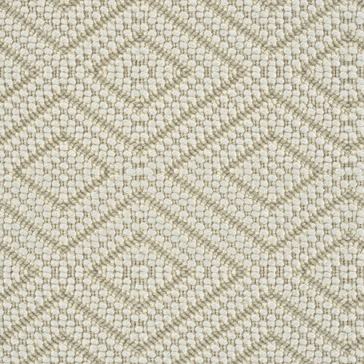 Argento J Mish Mills Wool Carpet Rugs