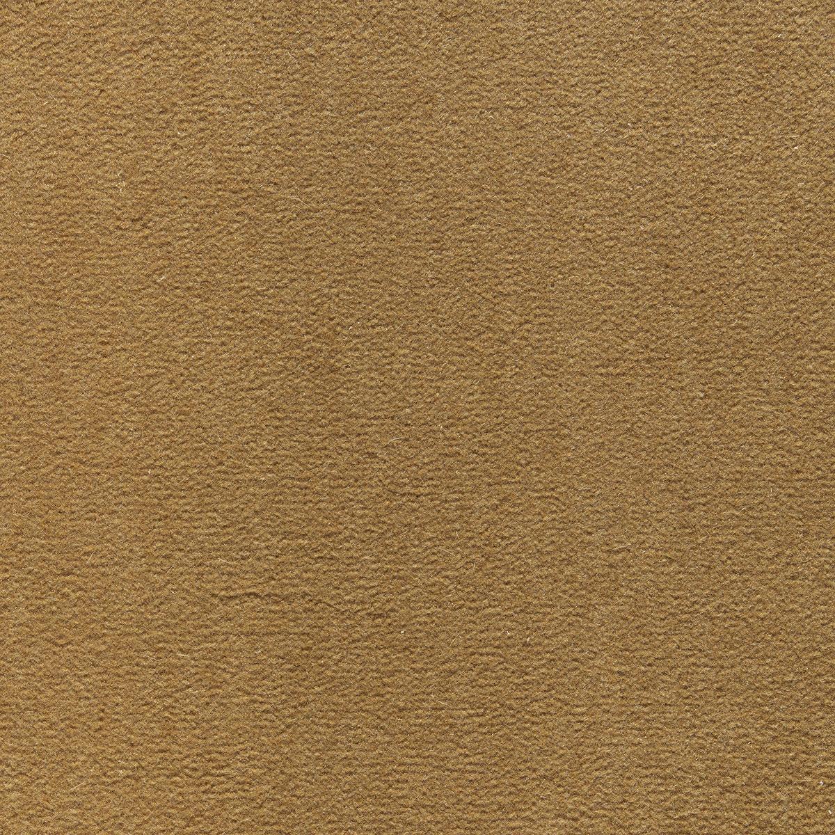 Mckenna S Gold J Mish Mills Wool Carpet Rugs